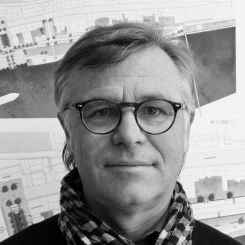Michael Heger